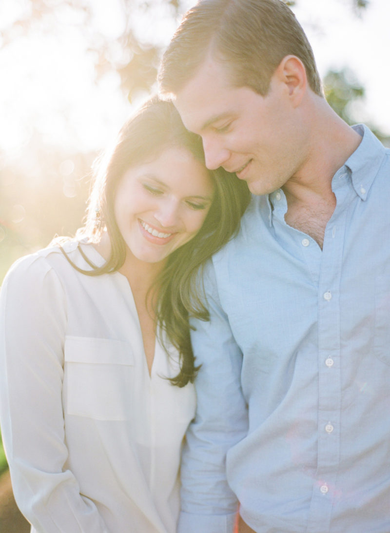 salamander-middleburg-engagement-photography_18