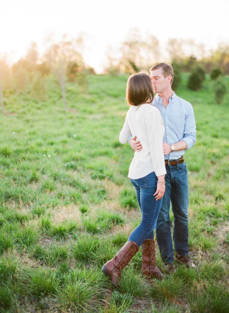 salamander-middleburg-engagement-photography_19