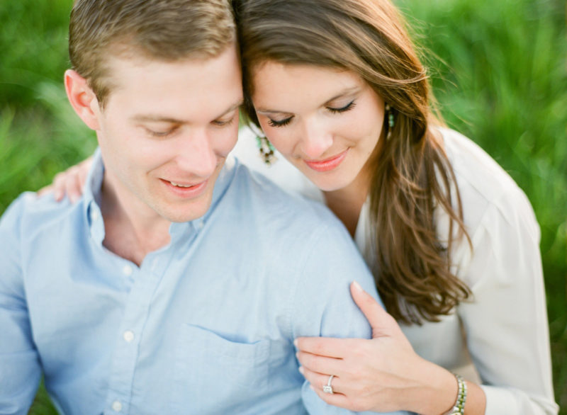 salamander-middleburg-engagement-photography_20