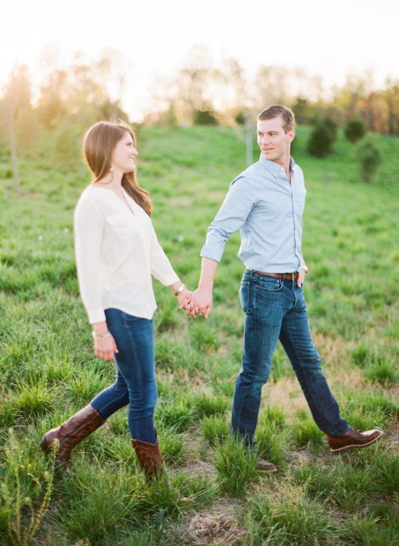 salamander-middleburg-engagement-photography_21