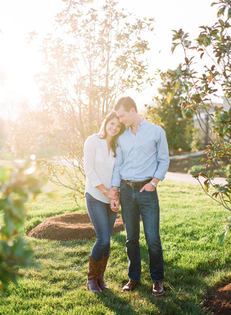 salamander-middleburg-engagement-photography_22