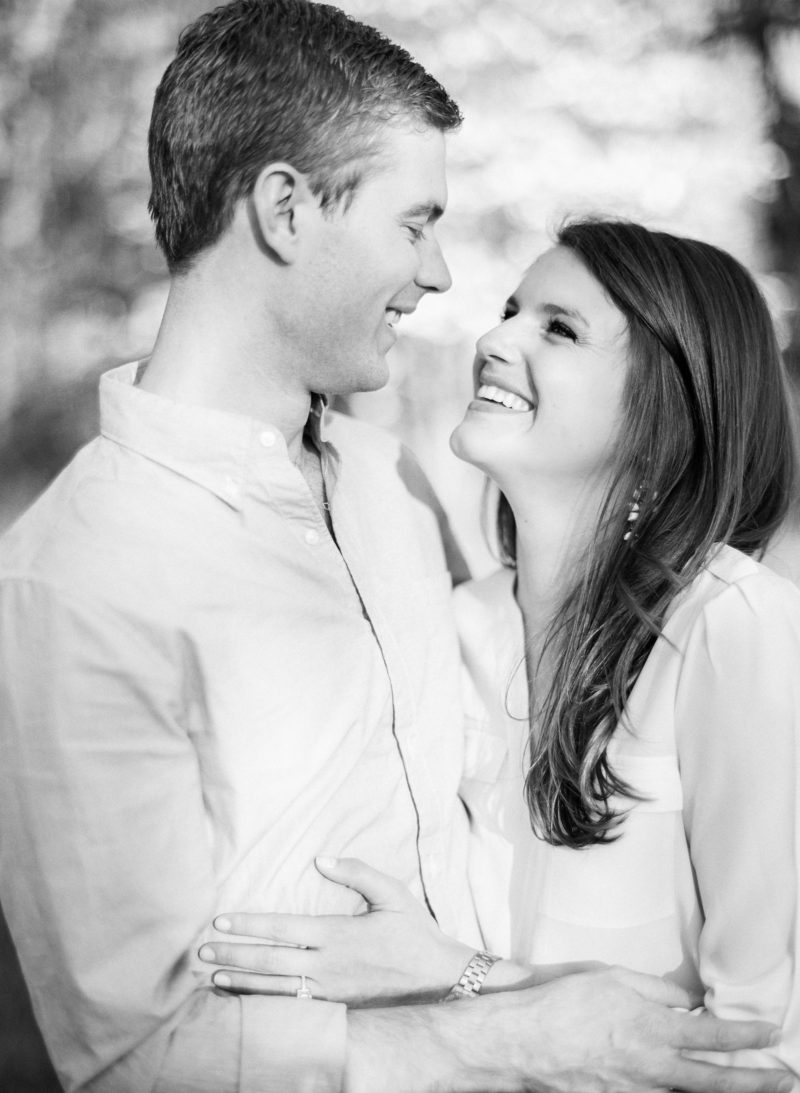 salamander-middleburg-engagement-photography_23