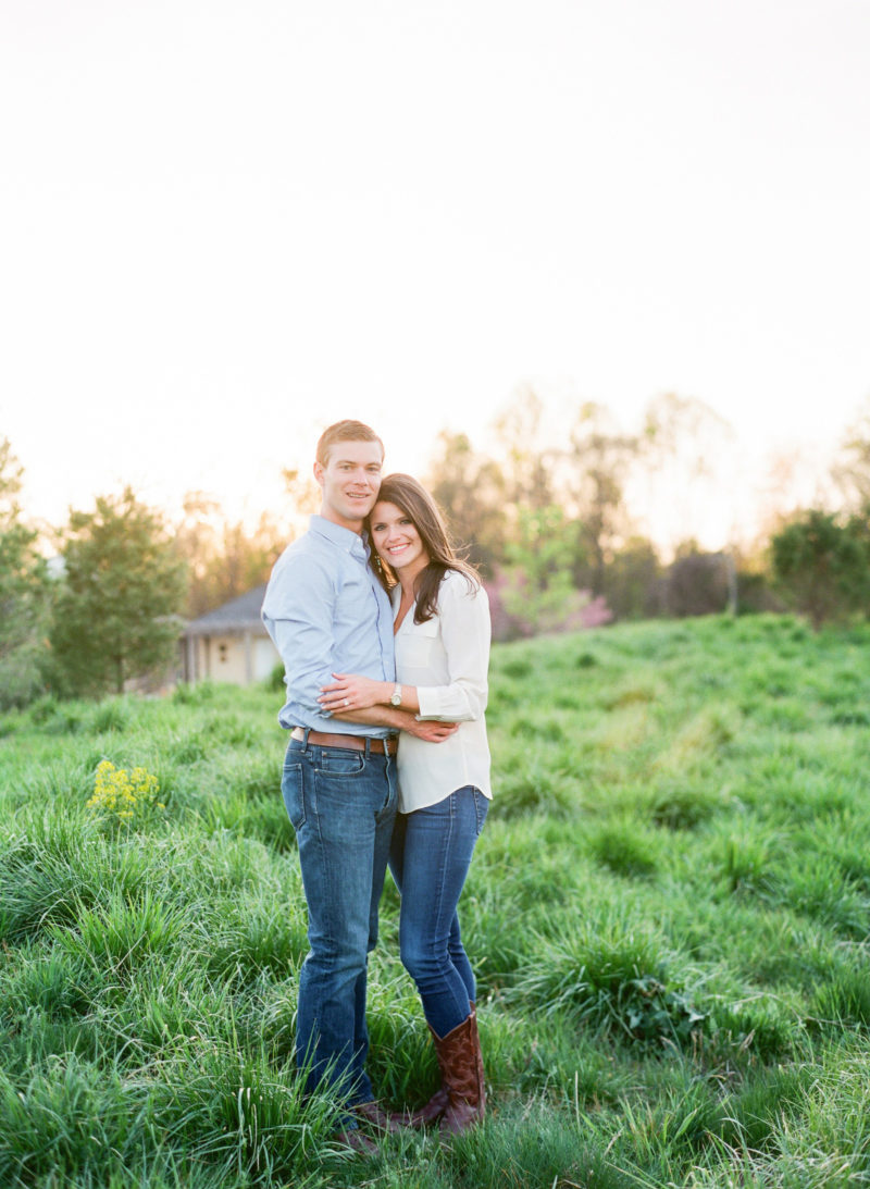 salamander-middleburg-engagement-photography_24
