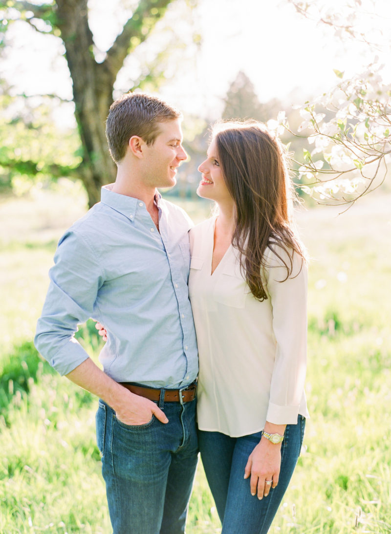 salamander-middleburg-engagement-photography_26