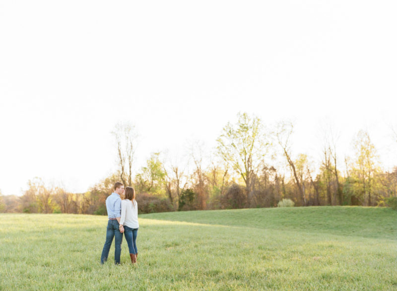 salamander-middleburg-engagement-photography_27