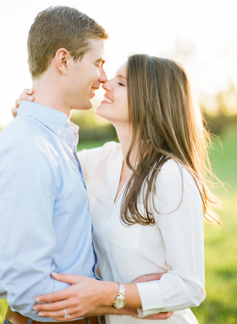 salamander-middleburg-engagement-photography_28