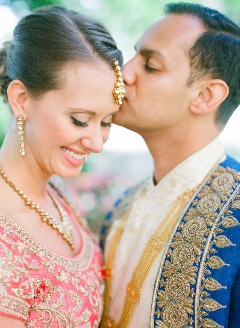 DC-indian-wedding-photography_01
