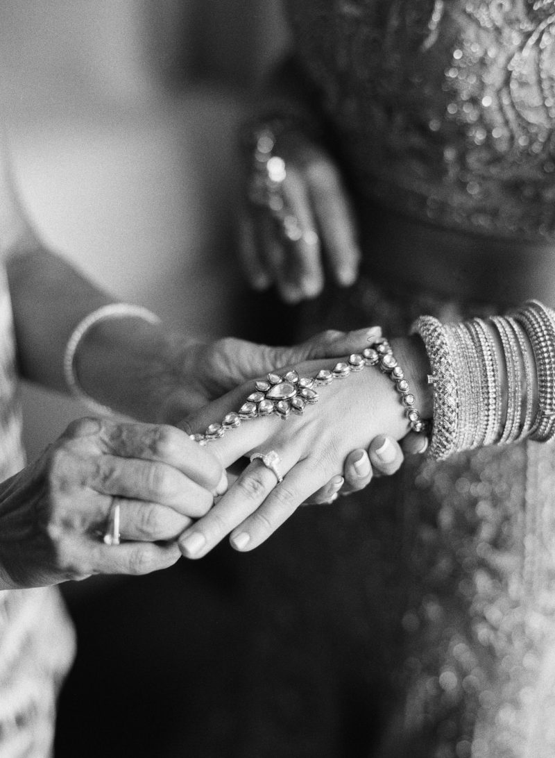 DC-indian-wedding-photography_04