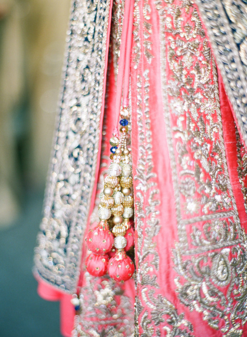 DC-indian-wedding-photography_07