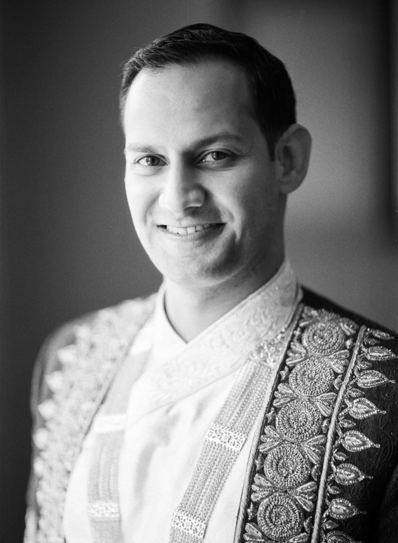 DC-indian-wedding-photography_08