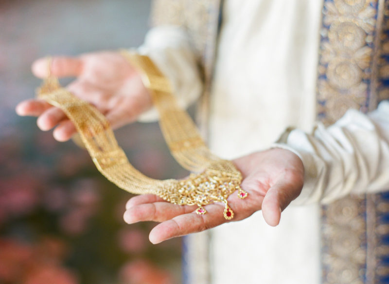 DC-indian-wedding-photography_09
