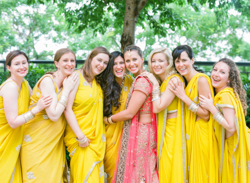 DC-indian-wedding-photography_11