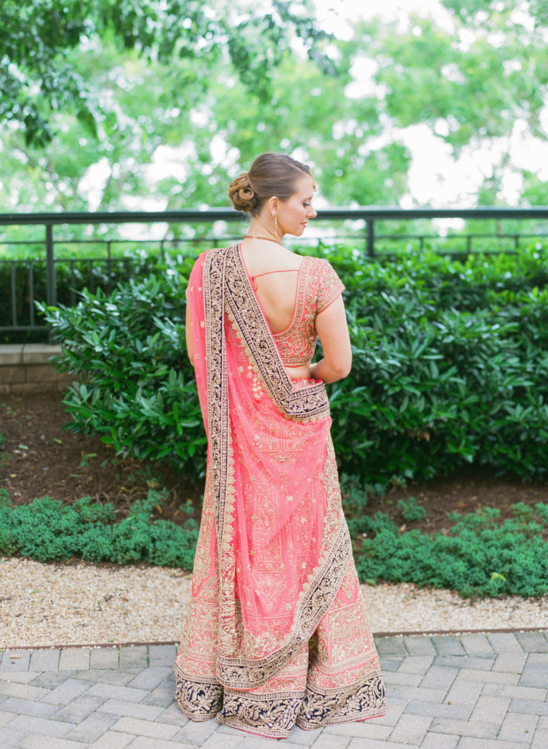 DC-indian-wedding-photography_12