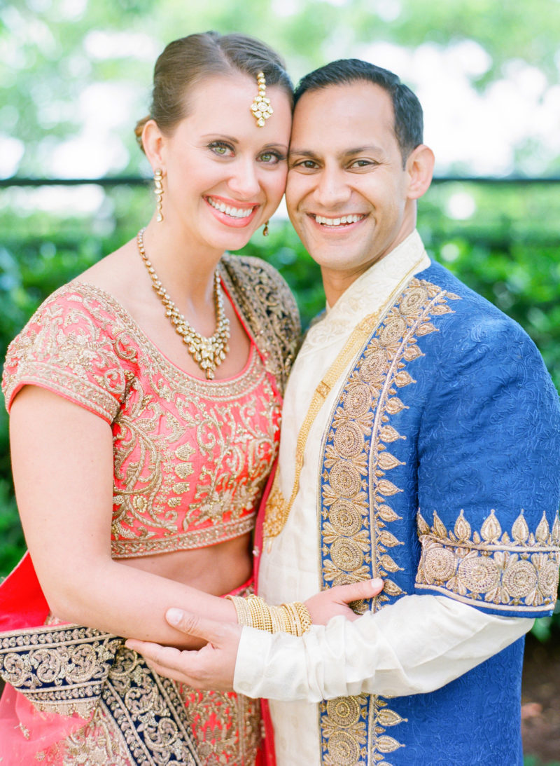DC-indian-wedding-photography_14