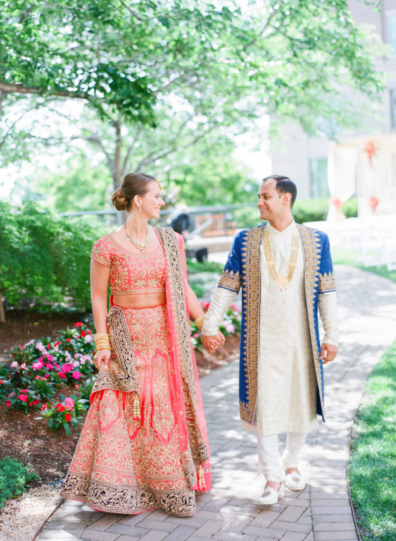 DC-indian-wedding-photography_18