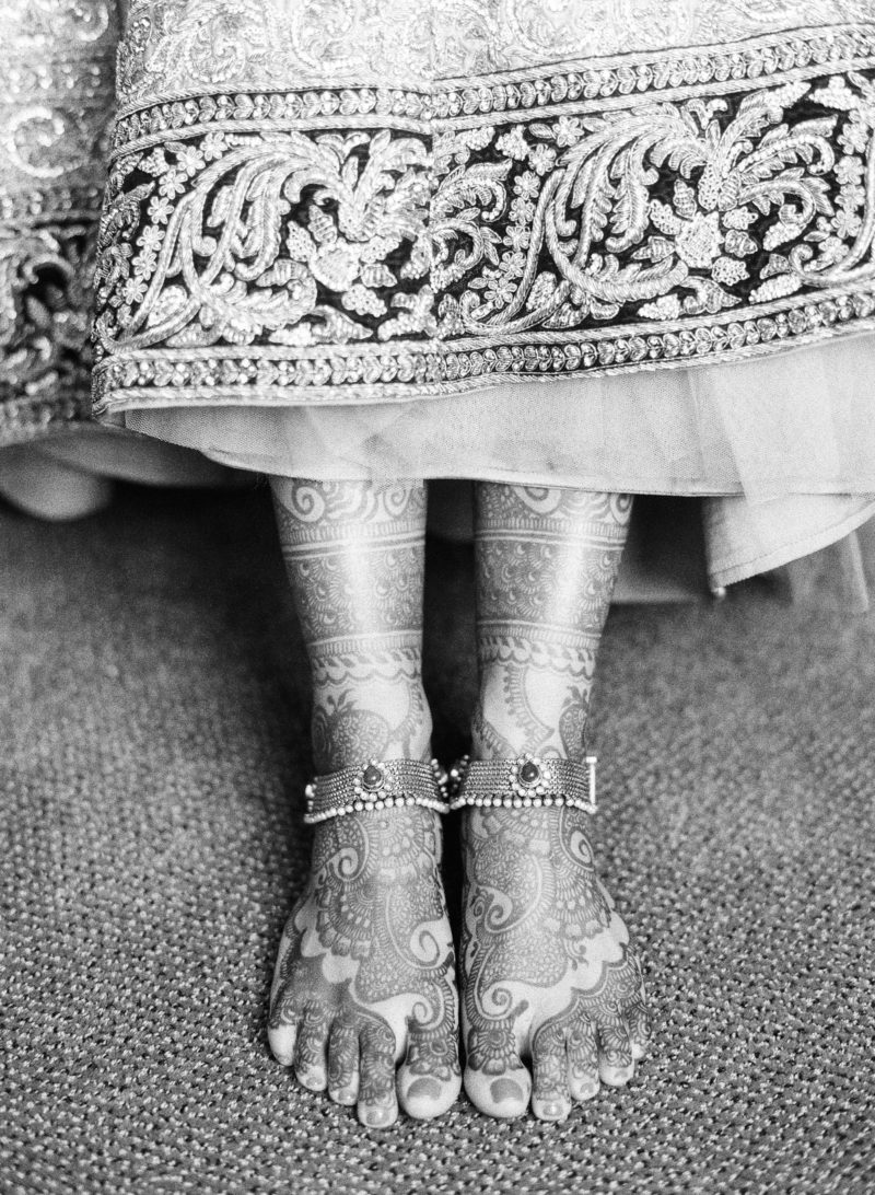 DC-indian-wedding-photography_22