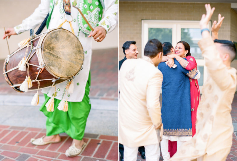 DC-indian-wedding-photography_25