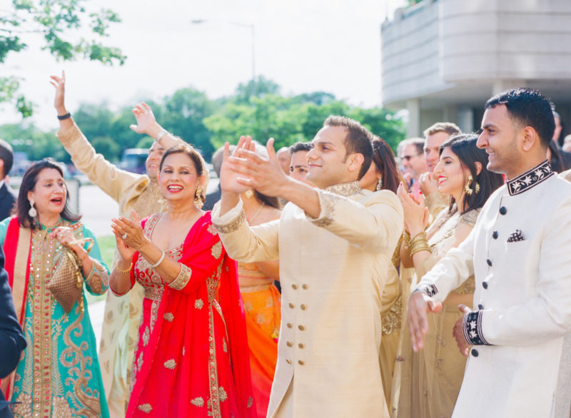 DC-indian-wedding-photography_26