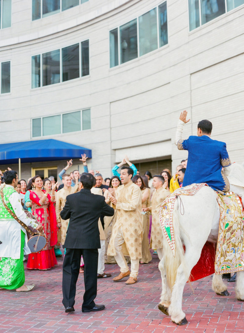 DC-indian-wedding-photography_27