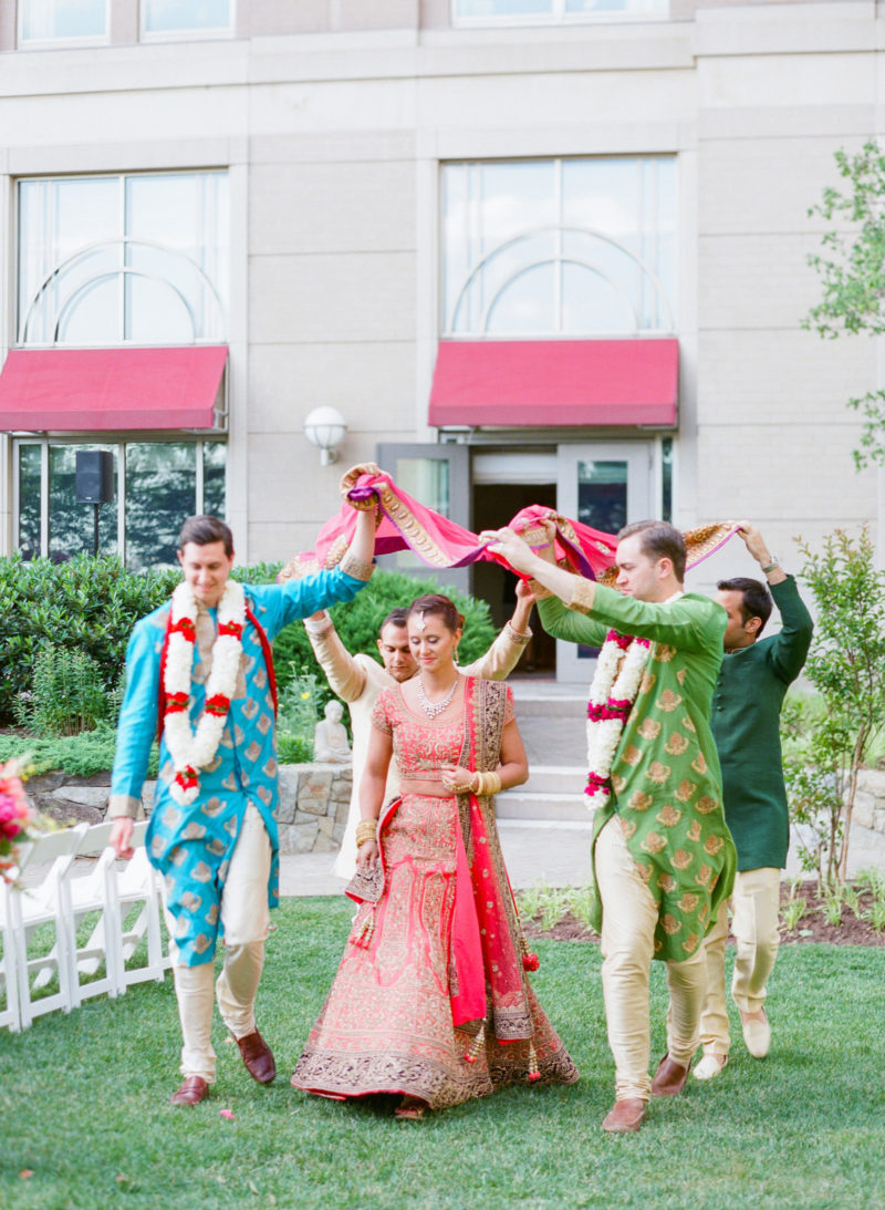 DC-indian-wedding-photography_32