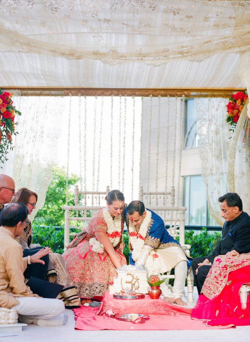 DC-indian-wedding-photography_35
