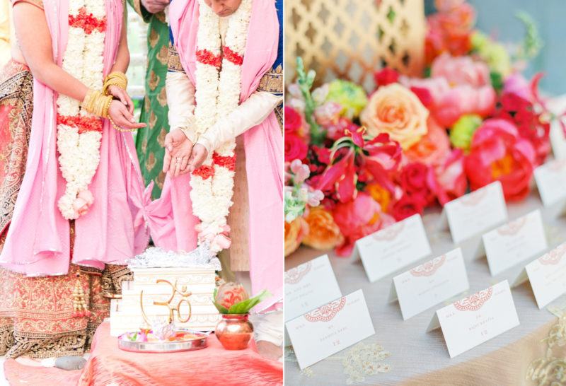 DC-indian-wedding-photography_36