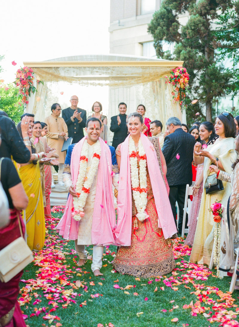 DC-indian-wedding-photography_37