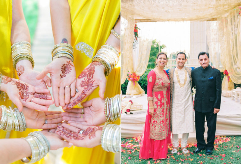 DC-indian-wedding-photography_38