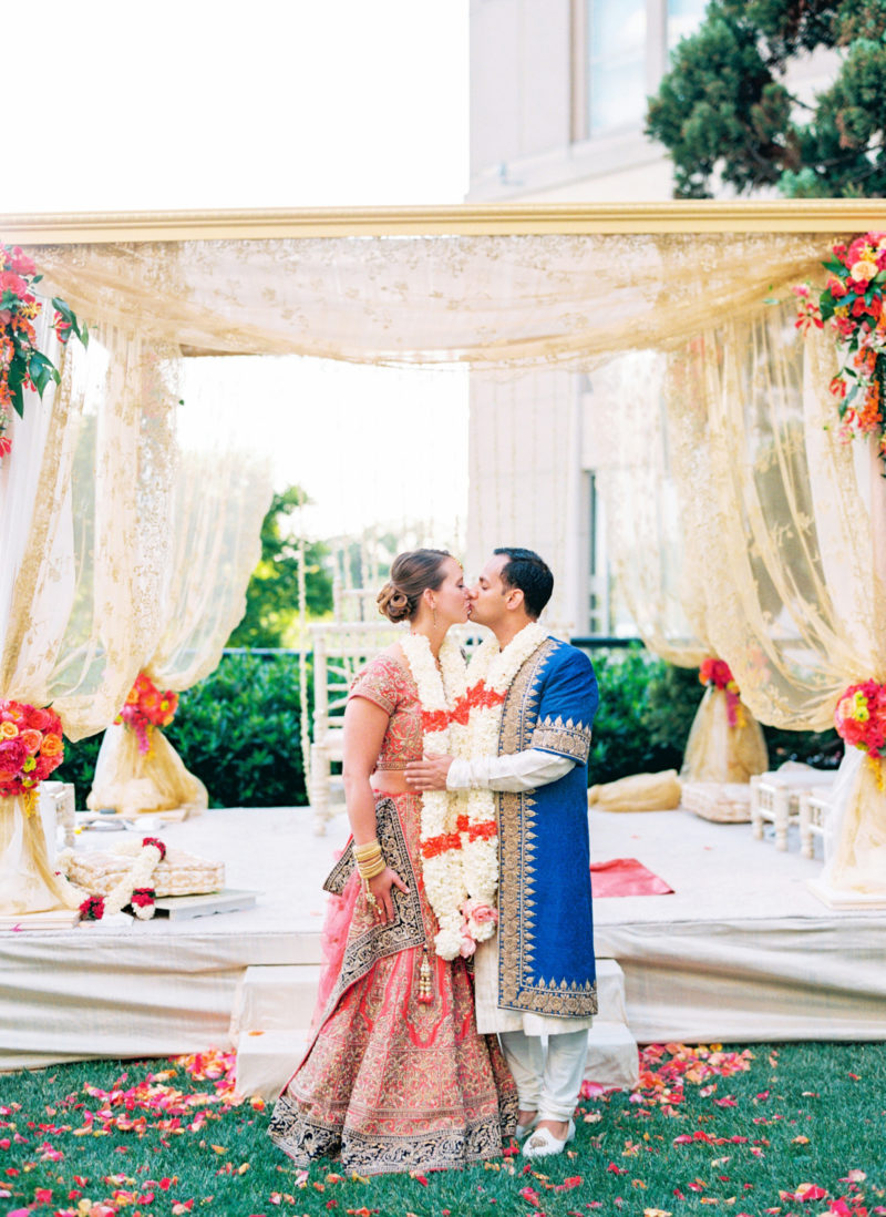 DC-indian-wedding-photography_39