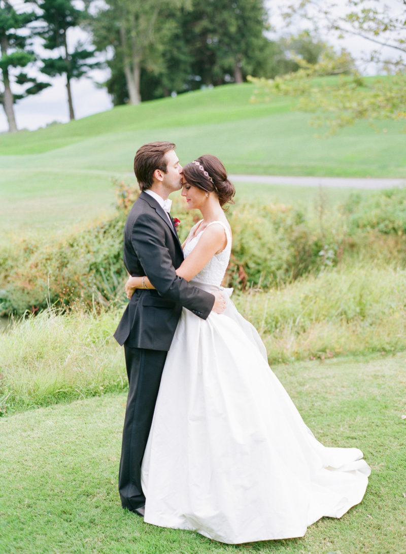 DC-romantic-wedding-photography_035