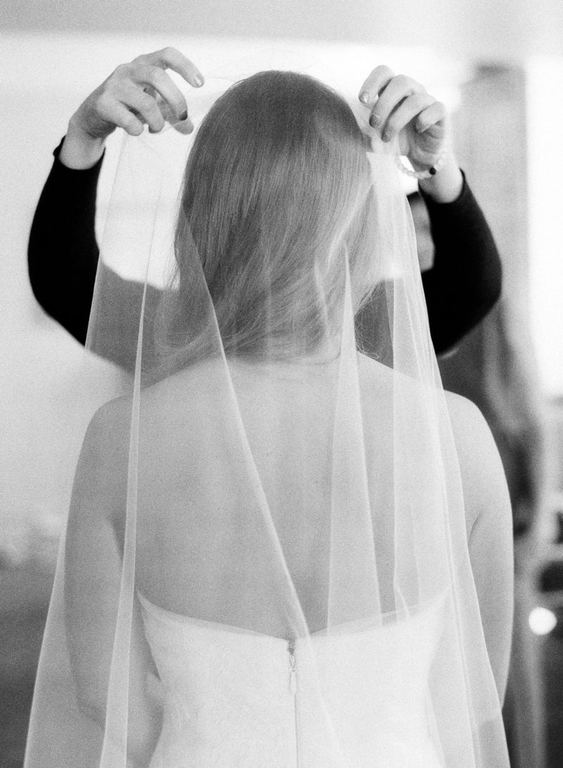 French-StRegis-DC-wedding-photography_08
