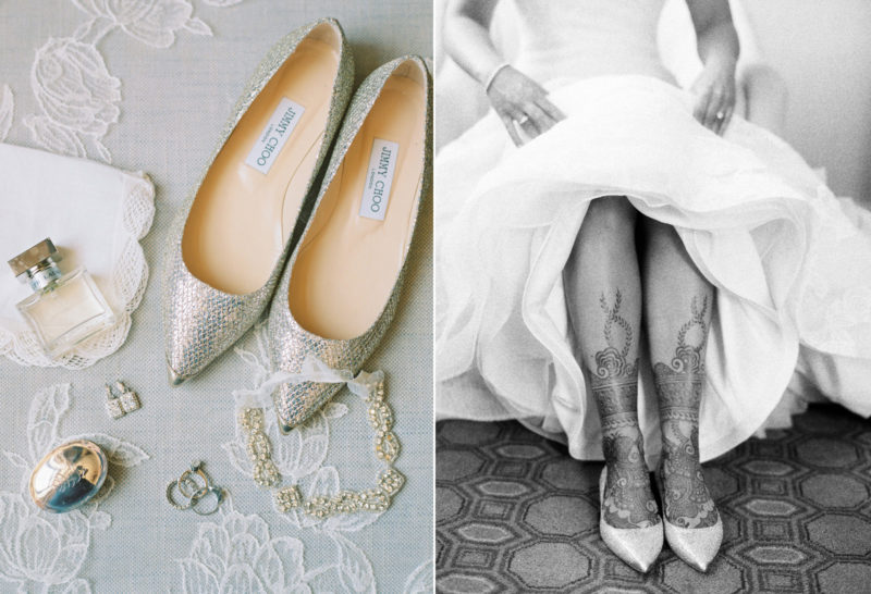 French-StRegis-DC-wedding-photography_11