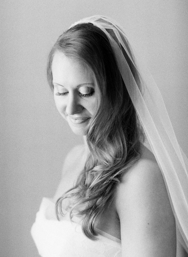 French-StRegis-DC-wedding-photography_12