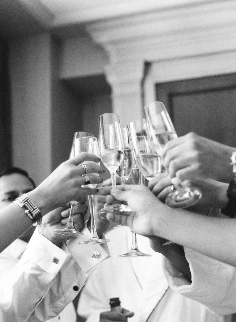 French-StRegis-DC-wedding-photography_16