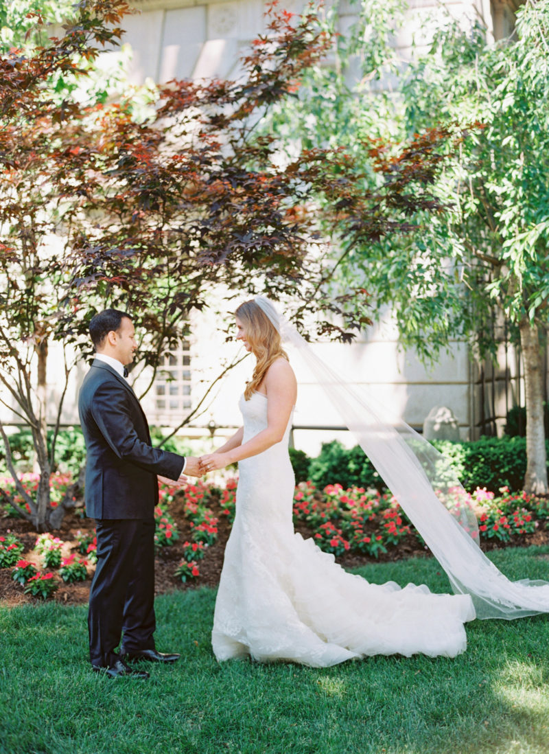 French-StRegis-DC-wedding-photography_18