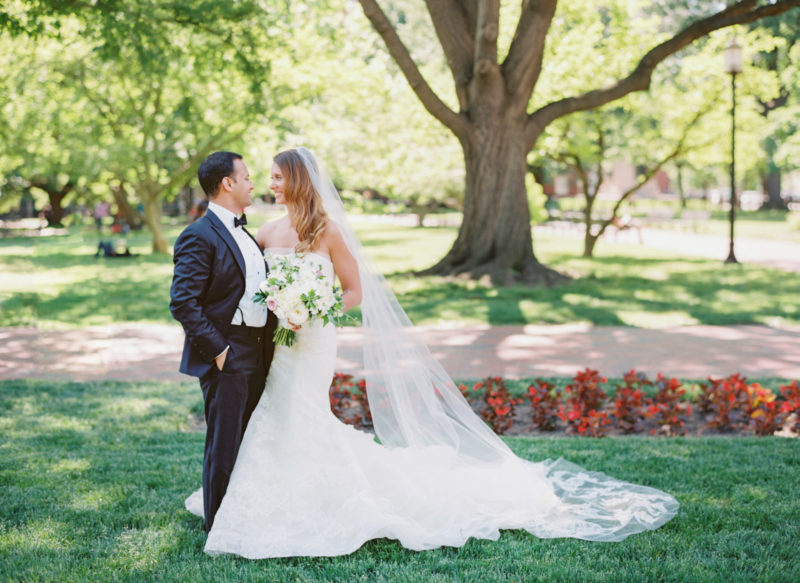 French-StRegis-DC-wedding-photography_20