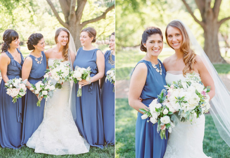French-StRegis-DC-wedding-photography_23