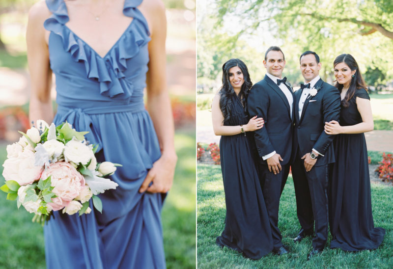 French-StRegis-DC-wedding-photography_26