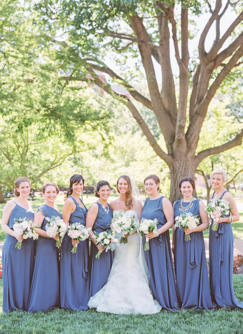 French-StRegis-DC-wedding-photography_27