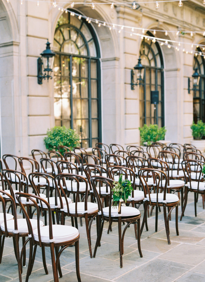 French-StRegis-DC-wedding-photography_33