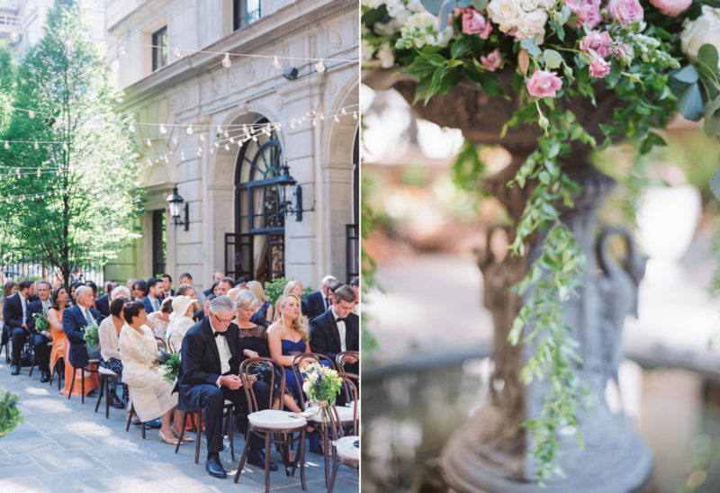French-StRegis-DC-wedding-photography_35