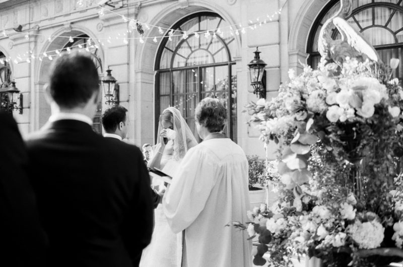 French-StRegis-DC-wedding-photography_39