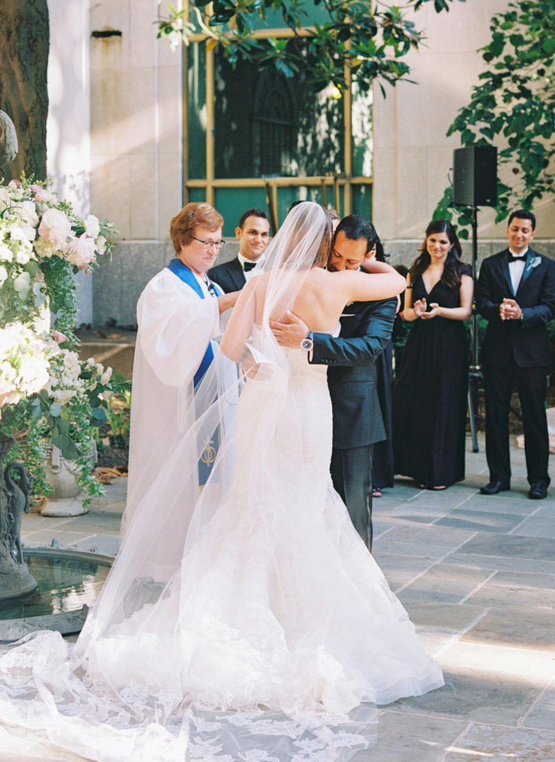 French-StRegis-DC-wedding-photography_40