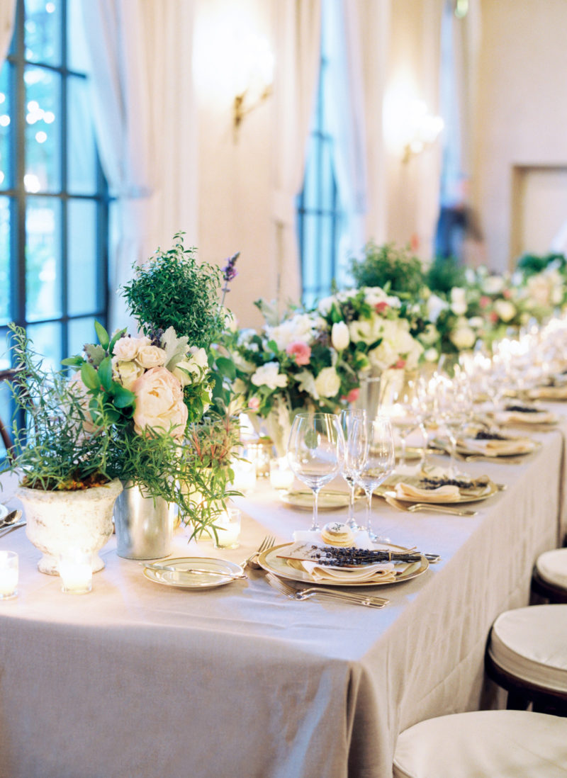 French-StRegis-DC-wedding-photography_46
