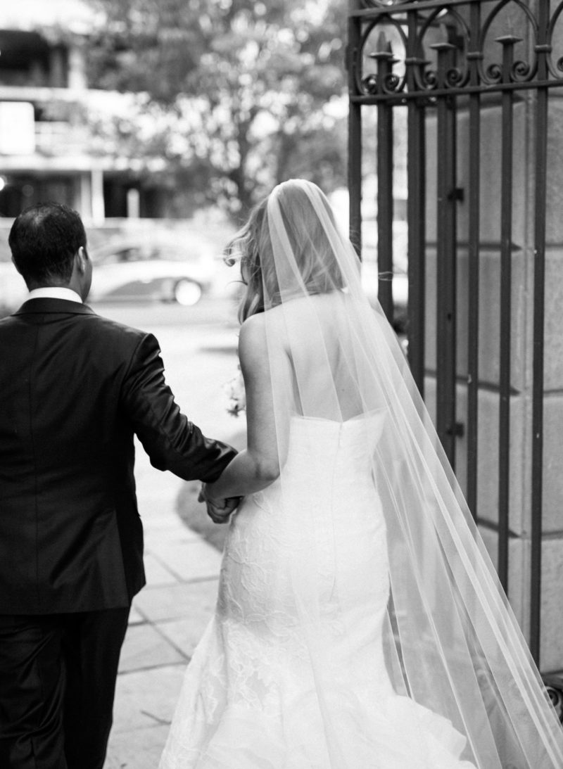 French-StRegis-DC-wedding-photography_48