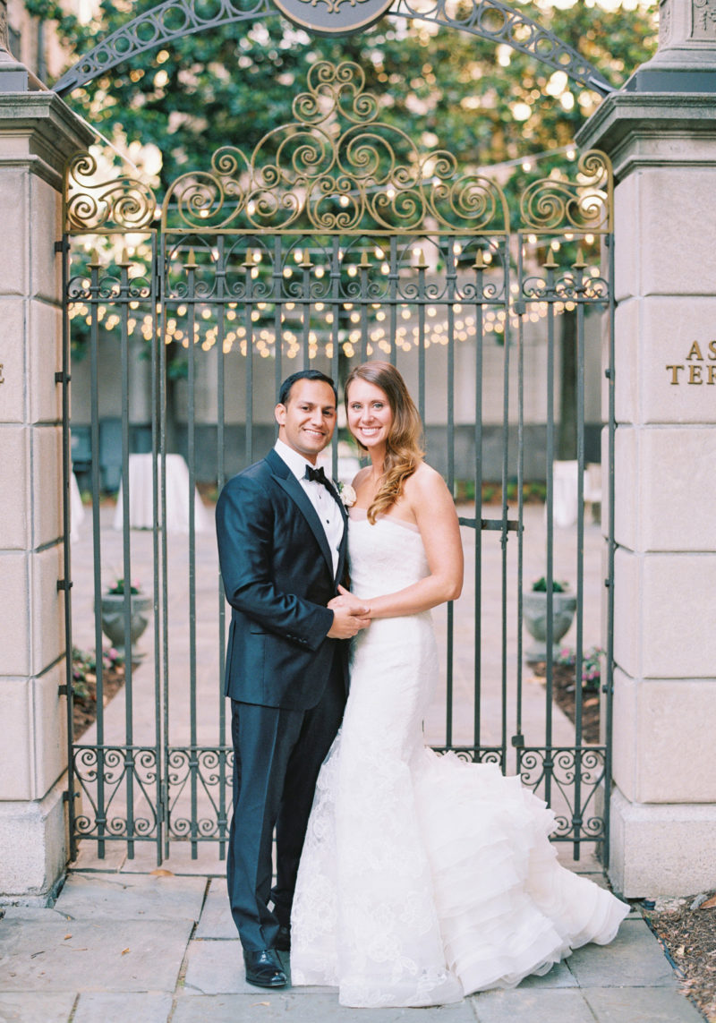 French-StRegis-DC-wedding-photography_49