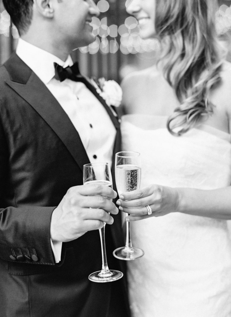French-StRegis-DC-wedding-photography_50