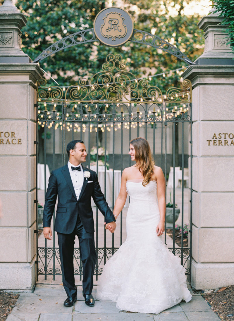 French-StRegis-DC-wedding-photography_51