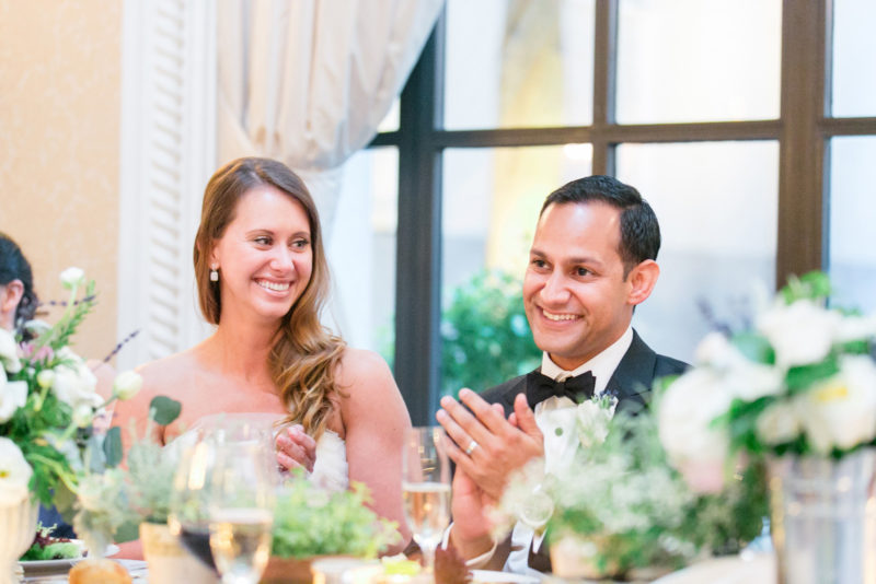 French-StRegis-DC-wedding-photography_57