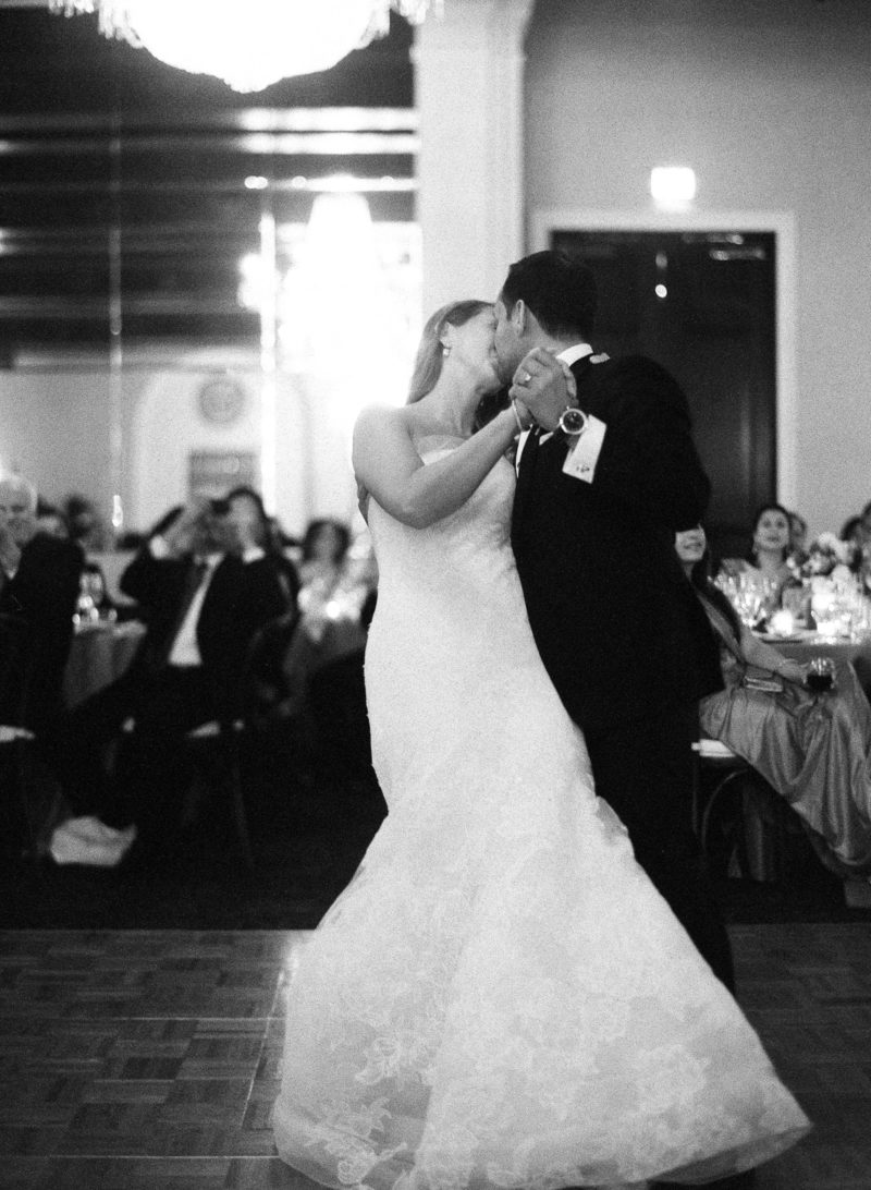 French-StRegis-DC-wedding-photography_59